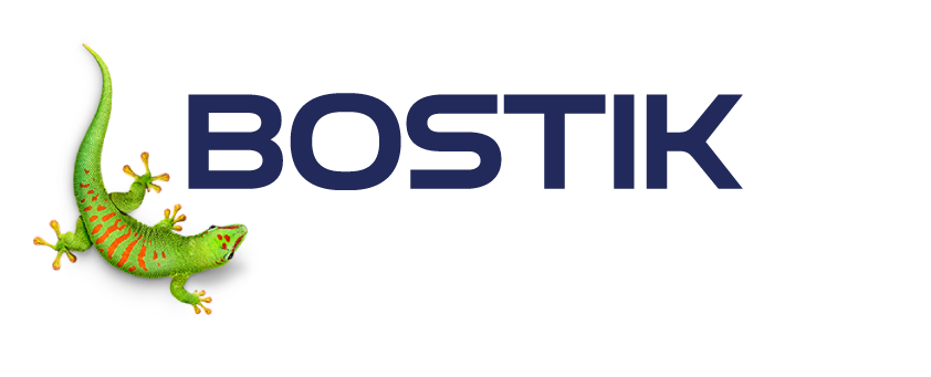 Bostik, smart adhesives